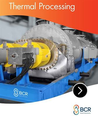 BCR_Thermal_Processing_Brochure
